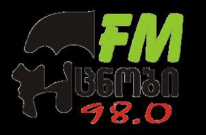 რადიო უცნობი