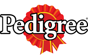 Pedigree-logo-0B0352F571-seeklogo.com