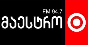 RADIO-MAESTRO